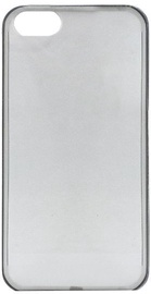Telone Ultra Slim Back Case For Huawei P10 Lite Black