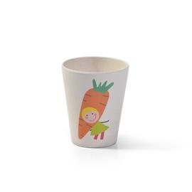 Glāze Fissman Carrot, 300 ml, 80 mm