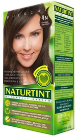 Naturtint Permanent Hair Color 165ml 4N