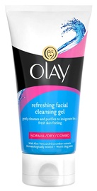 Olay Essentials Refreshing Facial Cleansing Gel 150ml