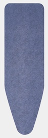 Brabantia Ironing Board Cover B 124 x 38cm Denim Blue