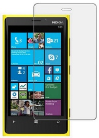 BlueStar Tempered Glass 9H Extra Shock Protector Nokia 630/635 Lumia