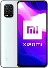 Xiaomi Mi 10 Lite 5G 6/128GB Dual Dream White