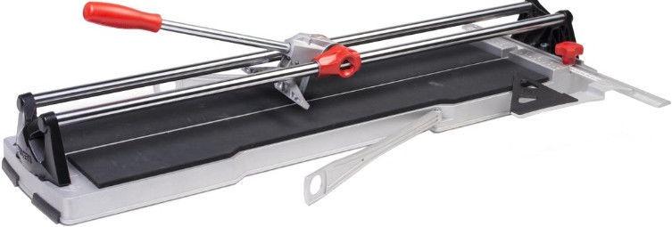 RUBI Speed-72 Tile Cutter