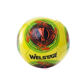 Bumba futbola smpvc4100b i5