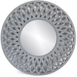 Spogulis Homede Marcos, stiprināms, 60x60 cm