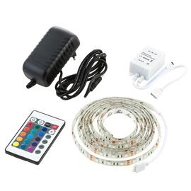 LED gaismiņu lenta, 14.4W