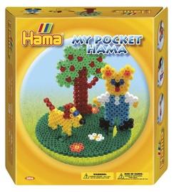 Mozaīka Hama Midi My Pocket 3806H