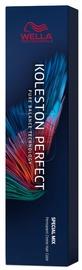 Wella Professionals Koleston Perfect Me+ Vibrant Reds 60ml 55/44