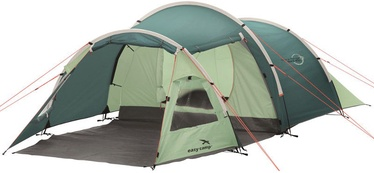 Telts Easy Camp Spirit 300 Green
