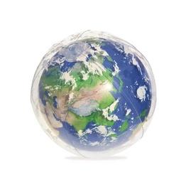 Bumba piepūšama Bestway Earth, ø 61 cm