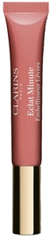 Бальзам для губ Clarins Instant Light Natural Lip Perfector 05, 12 мл