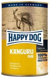 Happy Dog Pure Kangaroo 400g