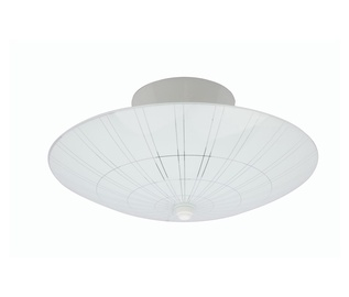 Easylink YS300S 2x60W E27 Ceiling Lamp