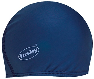 Fashy Swimming Cap Sport 3059 Dark Blue