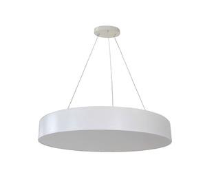 Gaismeklis Tope Mora LED 40W 50cm White