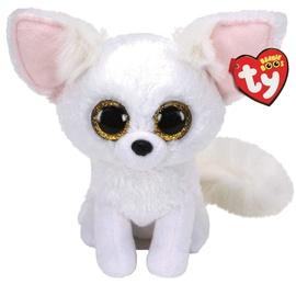 Плюшевая игрушка TY ty36225, многоцветный