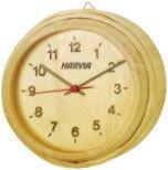 Harvia SAC92401 Sauna Clock