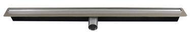 Kāpnes Ferro Perfect Drain OLS1-75, 785 mm x 55 mm x 49 mm