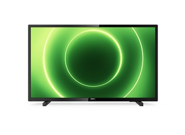 Телевизор Philips 32PHS6605/12 LED