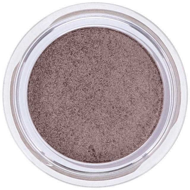 Acu ēnas Clarins Ombre Iridescente 07, 7 g