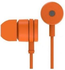 Austiņas Xiaomi Universal Orange