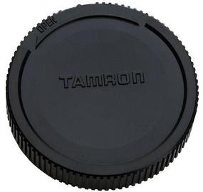Objektīva vāciņš Tamron Rear Lens Cap for Pentax