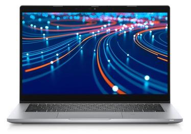 """Klēpjdators Dell Latitude 5320, Intel® Core™ i5-1145G7, 8 GB, 256 GB, 13.3 """""""