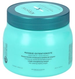 Matu maska Kerastase Extentioniste Hair Mask, 500 ml