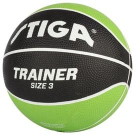 Stiga Trainer 3