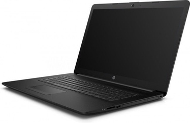 Ноутбук HP 17 17-ca2004nw 226R6EA AMD Athlon, 8GB/256GB, 17.3″