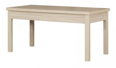 Kafijas galdiņš Bodzio S35 Latte, 1200x600x590 mm