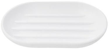 Umbra Touch Soap Dish White
