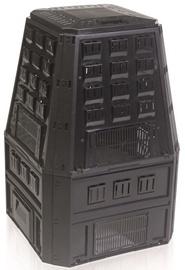 Komposta kaste Prosperplast Evogreen, 850 l