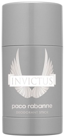 Paco Rabanne Invictus 75ml Deostick