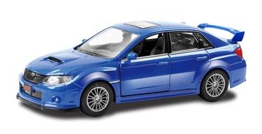 RMZ City Subaru WRX Assort 554009