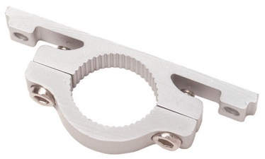 Bontrager 25.2-22.2mm