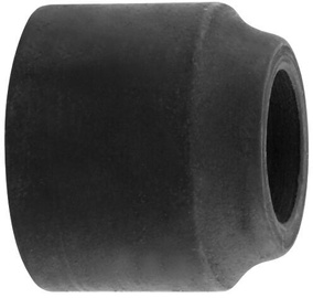 Rear Single Speed Hub Cone 95-15.5mm