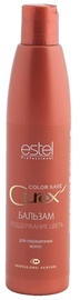Estel Curex Color Save Balm 250ml