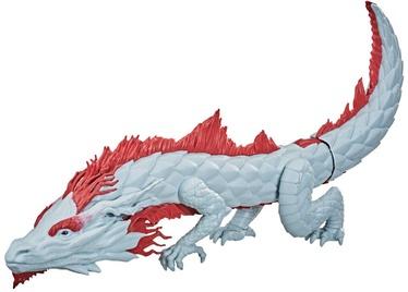 Rotaļlietu figūriņa Hasbro Marvel Shang-Chi Dragon