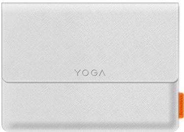 Чехол Lenovo Yoga Tab 3 Sleeve 8 White