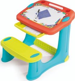 Обучающая игрушка Smoby Magic 420221