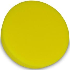 Средство для чистки автомобиля Boll Polishing Wheel Yellow 150mm M14