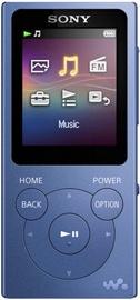 Mūzikas atskaņotājs Sony NW-E393, 4 GB
