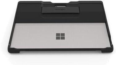 Kensington BlackBelt Rugged Case for Surface Pro