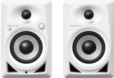 Колонка Pioneer DJ DM-40BT