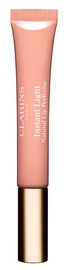 Бальзам для губ Clarins Instant Light Natural Lip Perfector 02, 12 мл