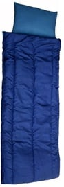 Marba Sport Perfect Sleeping Bag Karolina with Cushion Navy