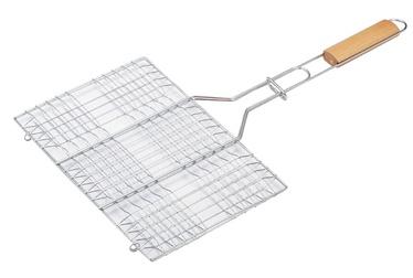 SN Grill Grid SPC-010