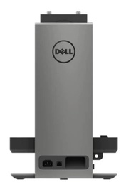 DELL Monitor Holder 19-27""